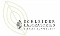 Schleider Laboratories logo