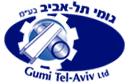 Gumi Tel-Aviv logo