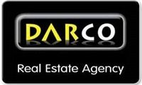 Darco real estate in Israel