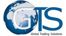 Global trading solutions